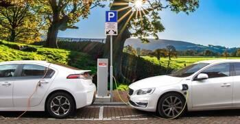 e-gap auto elettriche