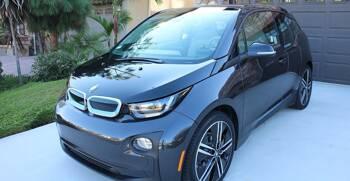 risparmio auto elettriche